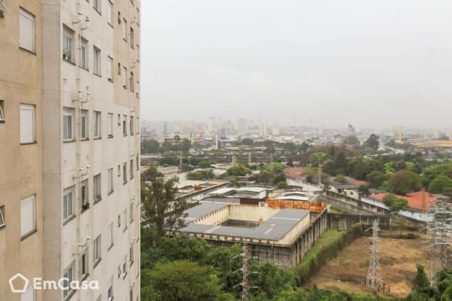 Imagem do imóvel ID-31291 na Rua Intendência, Belenzinho, São Paulo - SP
