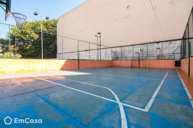 Imagem do imóvel ID-30662 na Rua Alexandre Leví, Cambuci, São Paulo - SP