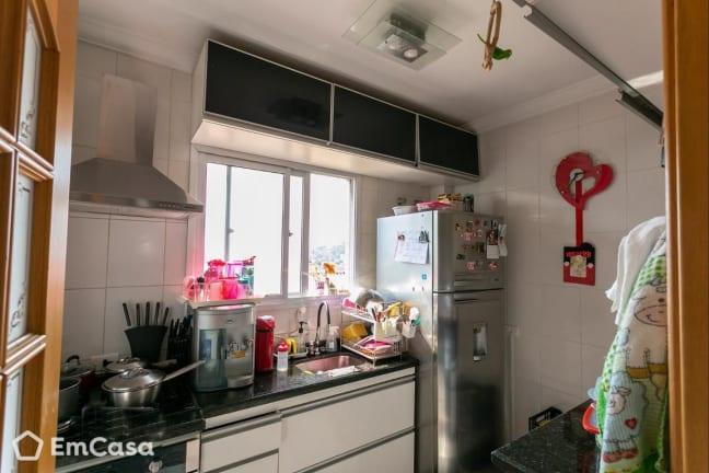 Imagem do imóvel ID-34514 na Avenida Wallace Simonsen, Nova Petrópolis, São Bernardo do Campo - SP