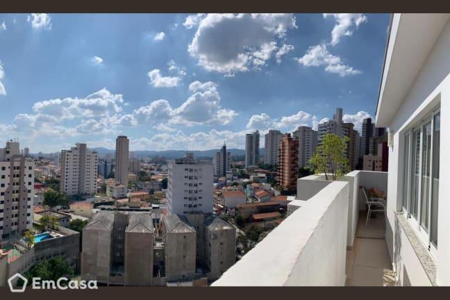 Imagem do imóvel ID-30457 na Rua Altinópolis, Agua fria, São Paulo - SP