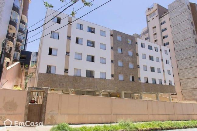 Imagem do imóvel ID-30927 na Rua Marquês de São Vicente, Gávea, Rio de Janeiro - RJ