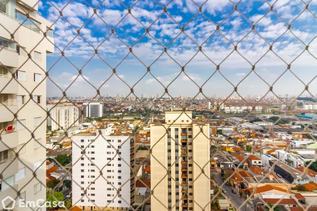 Imagem do imóvel ID-28237 na Rua Espírito Santo, Santo Antônio, São Caetano do Sul - SP