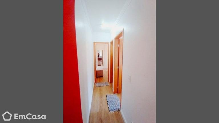 Imagem do imóvel ID-33657 na Avenida Iraci Píres de Almeida Pucini, Jardim Santa Inês II, São José dos Campos - SP