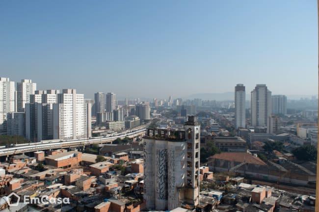 Imagem do imóvel ID-30649 na Alameda Barão de Piracicaba, Campos Elíseos, São Paulo - SP