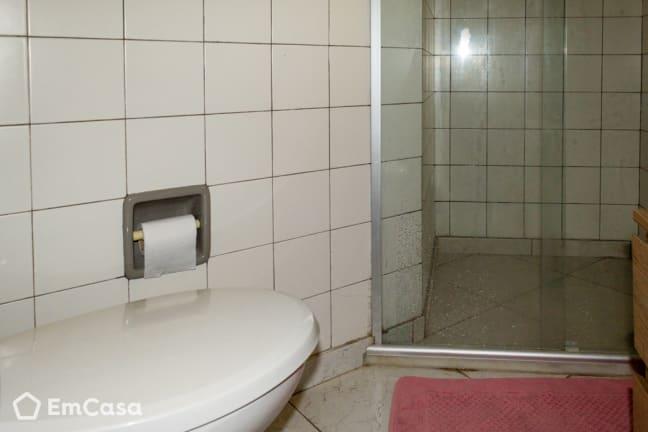 Imagem do imóvel ID-31172 na Rua Fradique Coutinho, Pinheiros, São Paulo - SP