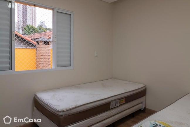 Imagem do imóvel ID-30545 na Rua Ziza, Vila Guarani (Zona Sul), São Paulo - SP