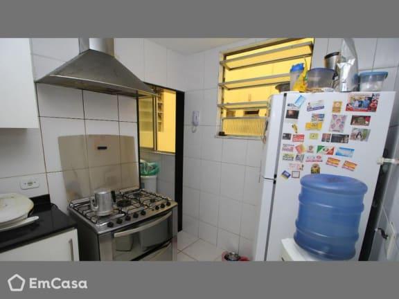 Imagem do imóvel ID-31026 na Rua Marquês de Olinda, Botafogo, Rio de Janeiro - RJ