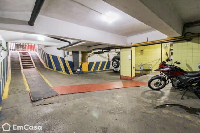 Imagem do imóvel ID-33297 na Avenida Nossa Senhora de Copacabana, Copacabana, Rio de Janeiro - RJ