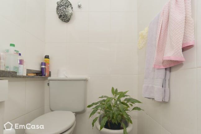 Imagem do imóvel ID-33736 na Rua Iubatinga, Vila Andrade, São Paulo - SP