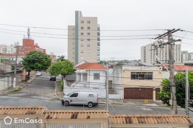Imagem do imóvel ID-34096 na Rua Quatro de Agosto, Vila da Saúde, São Paulo - SP