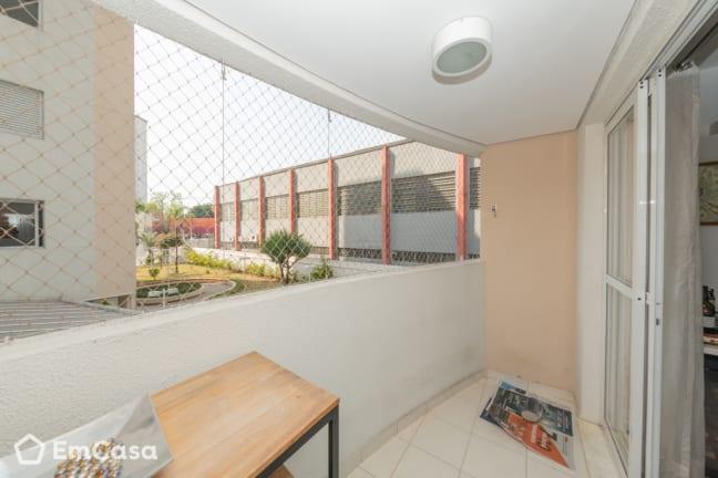 Imagem do imóvel ID-31131 na Avenida Casa Verde, Casa Verde, São Paulo - SP