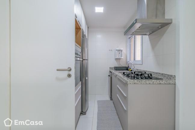 Imagem do imóvel ID-32024 na Rua Faustolo, Água Branca, São Paulo - SP
