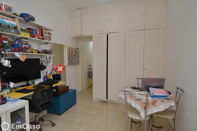 Imagem do imóvel ID-34033 na Rua Ronald de Carvalho, Copacabana, Rio de Janeiro - RJ