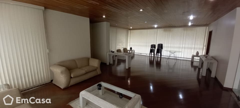 Imagem do imóvel ID-32566 na Avenida Jacutinga, Indianópolis, São Paulo - SP