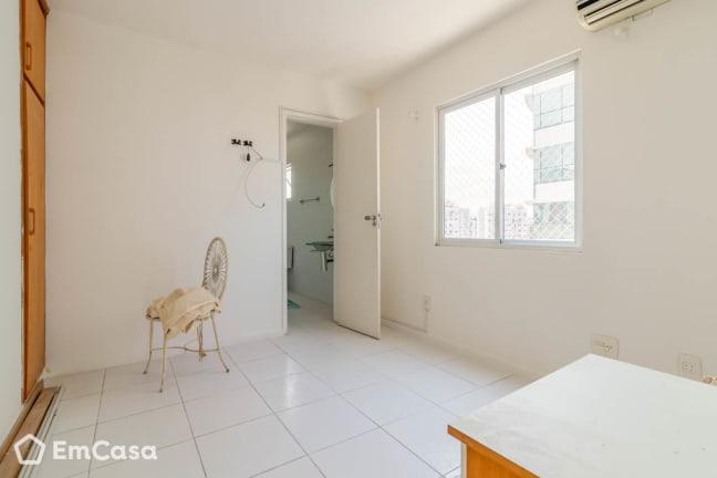 Imagem do imóvel ID-31263 na Avenida Embaixador Abelardo Bueno, Barra da Tijuca, Rio de Janeiro - RJ