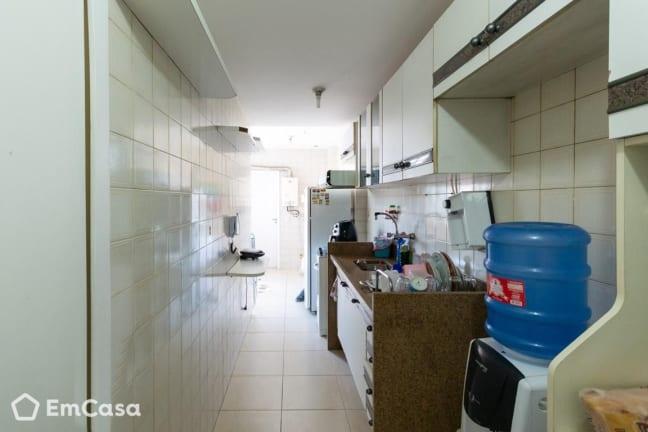 Imagem do imóvel ID-32864 na Boulevard 28 de Setembro, Vila Isabel, Rio de Janeiro - RJ