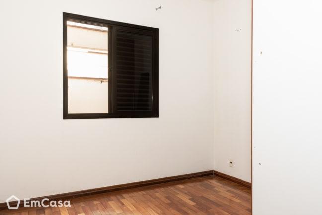 Imagem do imóvel ID-31174 na Avenida Doutor Antônio Álvaro, Vila Assunção, Santo André - SP