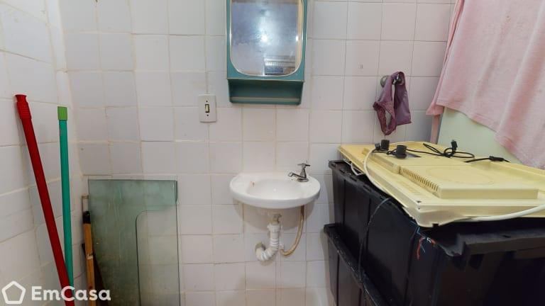 Imagem do imóvel ID-33868 na Rua das Laranjeiras, Laranjeiras, Rio de Janeiro - RJ