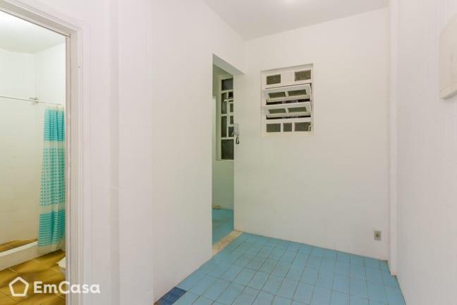 Imagem do imóvel ID-33138 na Rua Duvivier, Copacabana, Rio de Janeiro - RJ