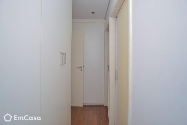 Imagem do imóvel ID-32784 na Rua Doutor Bacelar, Vila Clementino, São Paulo - SP