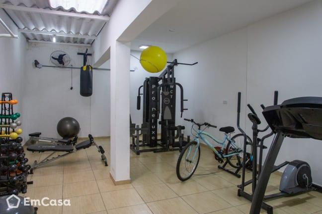 Imagem do imóvel ID-32077 na Rua Wladimir Herzog, Baeta Neves, São Bernardo do Campo - SP