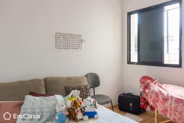 Imagem do imóvel ID-34507 na Avenida Ministro Osvaldo Aranha, Vila França, São Bernardo do Campo - SP