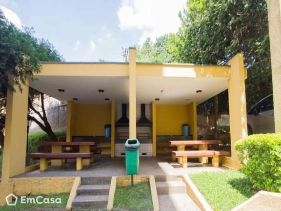 Imagem do imóvel ID-34049 na Rua Manuel Jacinto, Vila Morse, São Paulo - SP