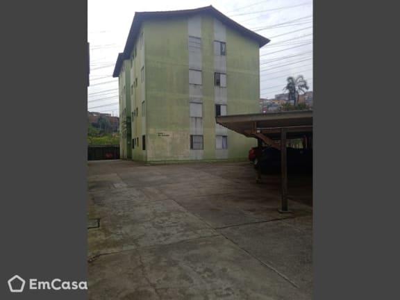 Imagem do imóvel ID-30639 na Rua dos Vianas, Baeta Neves, São Bernardo do Campo - SP