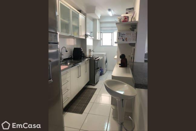 Imagem do imóvel ID-31339 na Rua José Polli, Vila Industrial, São José dos Campos - SP