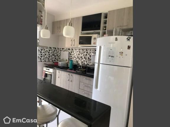 Imagem do imóvel ID-31839 na Rua Doutor Jamil Cury, Vila Industrial, São José dos Campos - SP