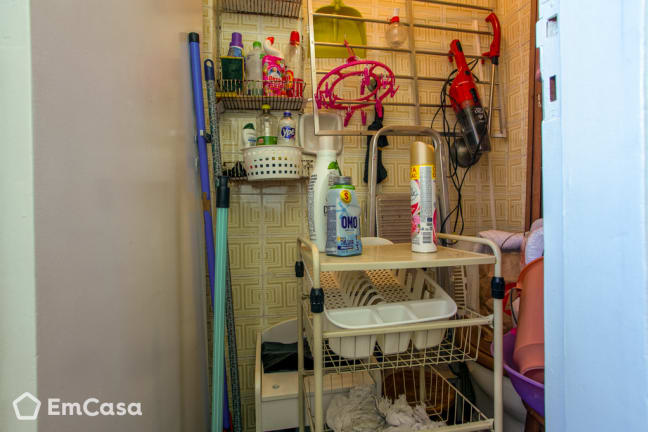 Imagem do imóvel ID-25973 na Rua José Estevão de Magalhães, Vila Campestre, São Paulo - SP