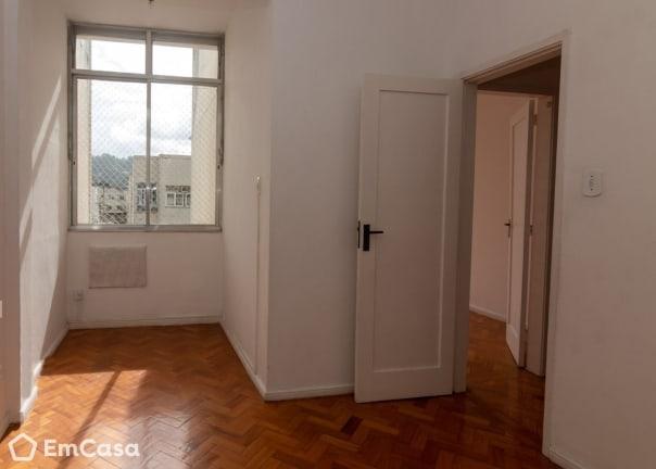 Imagem do imóvel ID-33460 na Rua Senador Vergueiro, Flamengo, Rio de Janeiro - RJ
