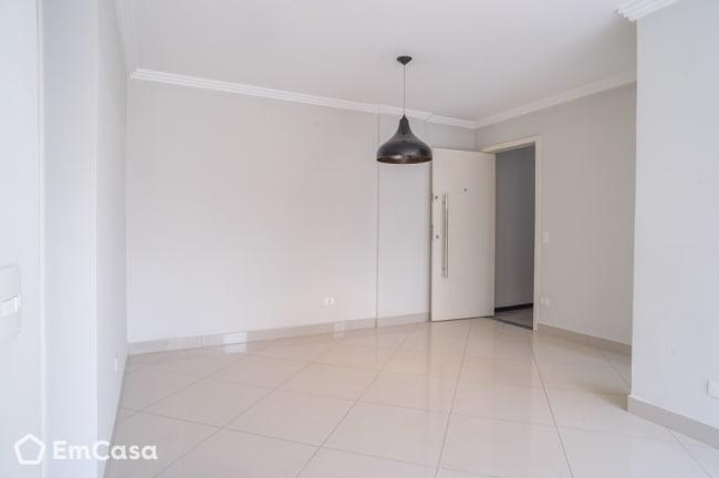 Imagem do imóvel ID-33143 na Alameda dos Maracatins, Indianópolis, São Paulo - SP