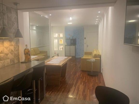 Imagem do imóvel ID-30626 na Avenida Francisco Prestes Maia, Centro, São Bernardo do Campo - SP