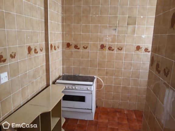 Imagem do imóvel ID-32891 na Rua Marechal Deodoro, Centro, São Bernardo do Campo - SP
