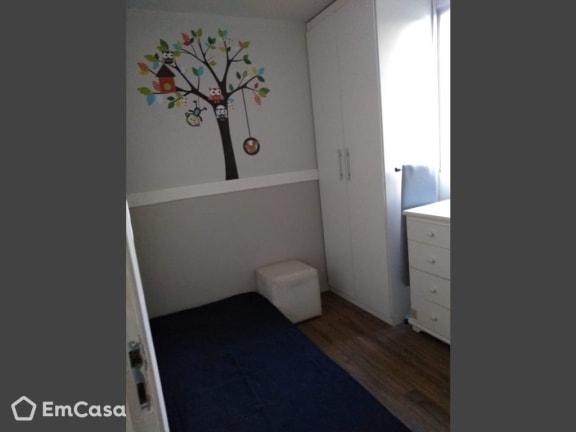 Imagem do imóvel ID-33860 na Rua Doná Vitu Giorgi, Jardim Leonor, São Paulo - SP