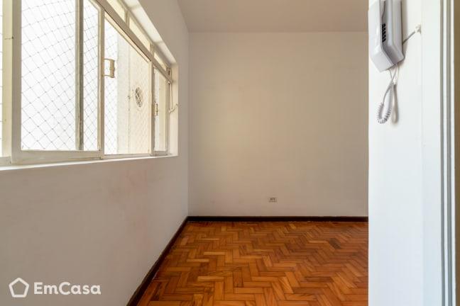 Imagem do imóvel ID-28592 na Rua Bela Cintra, Consolação, São Paulo - SP