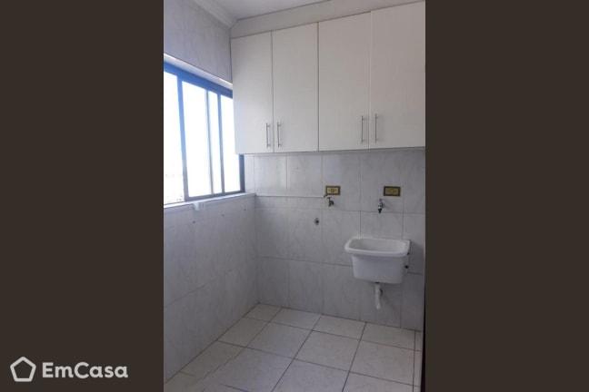 Imagem do imóvel ID-31445 na Rua Brasil, Rudge Ramos, São Bernardo do Campo - SP