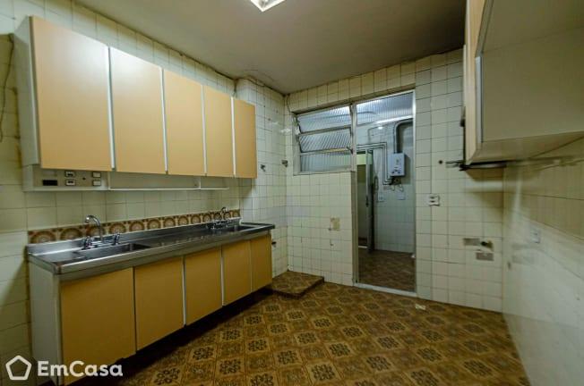 Imagem do imóvel ID-33481 na Rua Inhangá, Copacabana, Rio de Janeiro - RJ