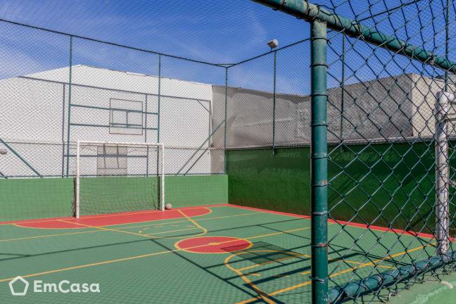 Imagem do imóvel ID-28887 na Rua Antônieta de Morais, Vila Matilde, São Paulo - SP