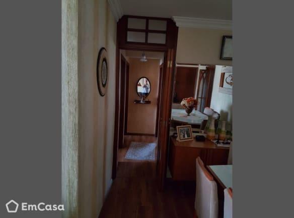 Imagem do imóvel ID-32223 na Praça Doutor Sampaio Vidal, Vila Formosa, São Paulo - SP