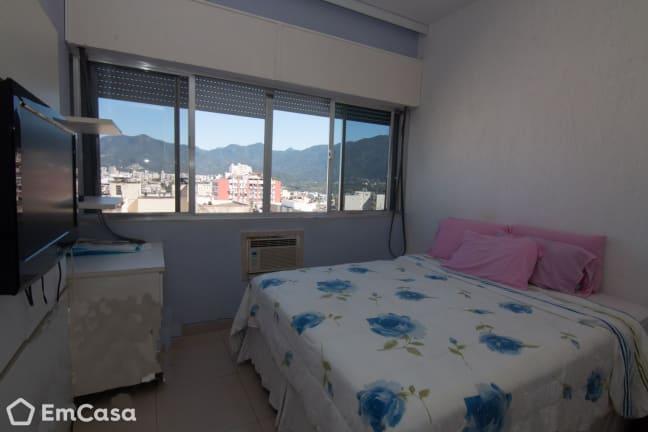 Imagem do imóvel ID-31402 na Rua Nascimento Silva, Ipanema, Rio de Janeiro - RJ