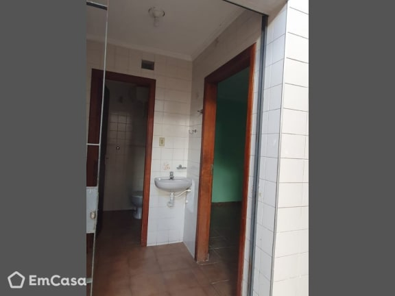 Imagem do imóvel ID-33237 na Rua Blumenau, Vila Leopoldina, São Paulo - SP