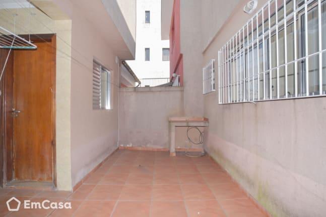 Imagem do imóvel ID-32694 na Rua Paracatu, Parque imperial, São Paulo - SP