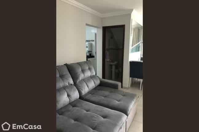 Imagem do imóvel ID-31413 na Rua José Manuel da Fonseca Júnior, Vila Matilde, São Paulo - SP