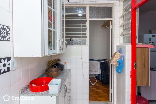 Imagem do imóvel ID-31956 na Rua João da Mata, Tijuca, Rio de Janeiro - RJ