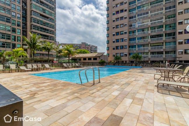 Imagem do imóvel ID-34489 na Avenida Lúcio Costa, Barra da Tijuca, Rio de Janeiro - RJ