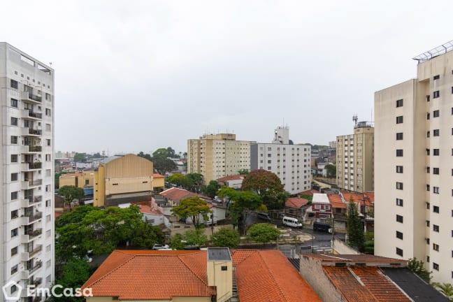 Imagem do imóvel ID-34228 na Rua das Seringueiras, Jardim Oriental, São Paulo - SP