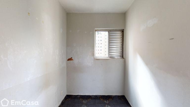 Imagem do imóvel ID-27150 na Rua Marquês de Lages, Vila Moraes, São Paulo - SP