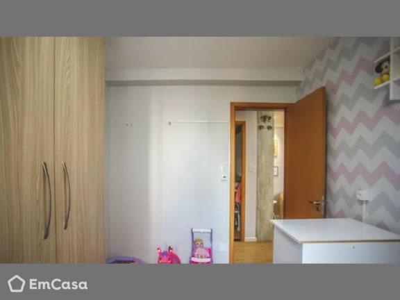 Imagem do imóvel ID-32538 na Rua Caramuru, Vila da Saúde, São Paulo - SP